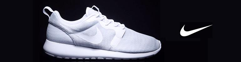 |商品推薦|Nike – 國際知名運動品牌