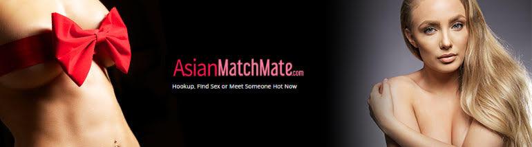 |商品推薦|AsianMatchMate 成人交友網–亞洲規模最大線上交友與社交網站,完成註冊並認證就可拿獎金,CPL85元!