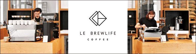 |商品推薦|Le Brewlife 旅行咖啡 –提供訂閱咖啡服務,品嘗來自世界各地的風味咖啡,完成購買獎金10%回饋!