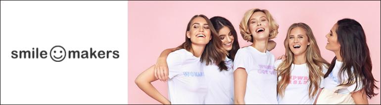 |商品推薦|Smile Makers – 來自瑞典的性生活健康品牌,高額獎金回饋10.5%。