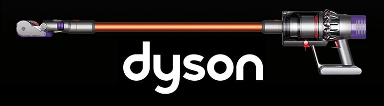 |商品推薦|Dyson戴森-席捲全球的家電精品品牌,完成購買獎金回饋2%!