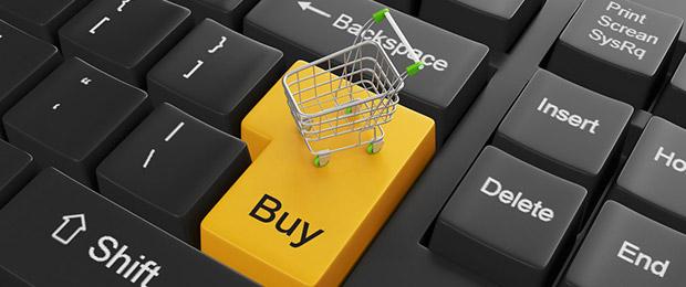 2015最有效獲得網購顧客的方法,你用了幾種?
