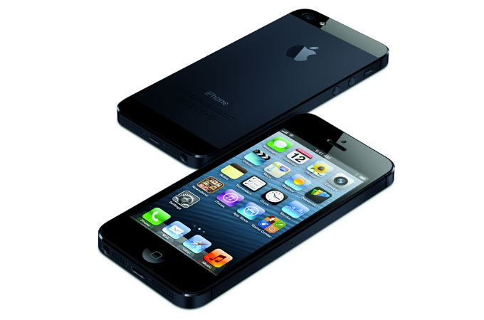 Medium_pur2yeokdonz5fywxfc3orhw7atz0p7gjsbcxdbsa_iphone