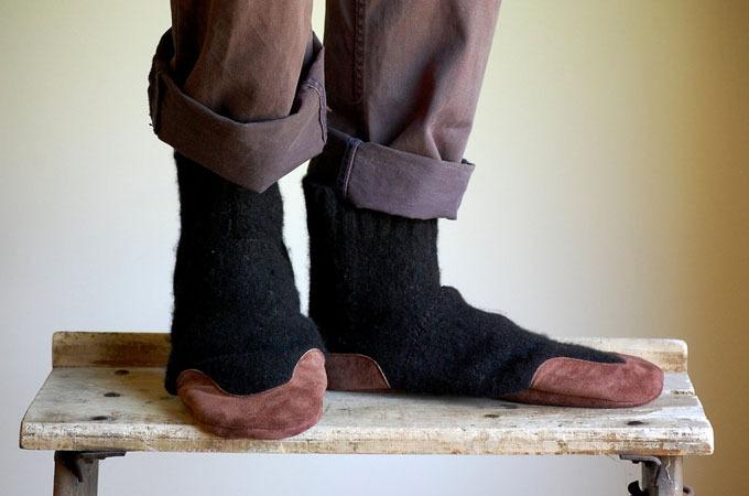 Medium_g3aue74j0uvaumqlvdizklfyc7tntcqzfxg0ajydy_socks
