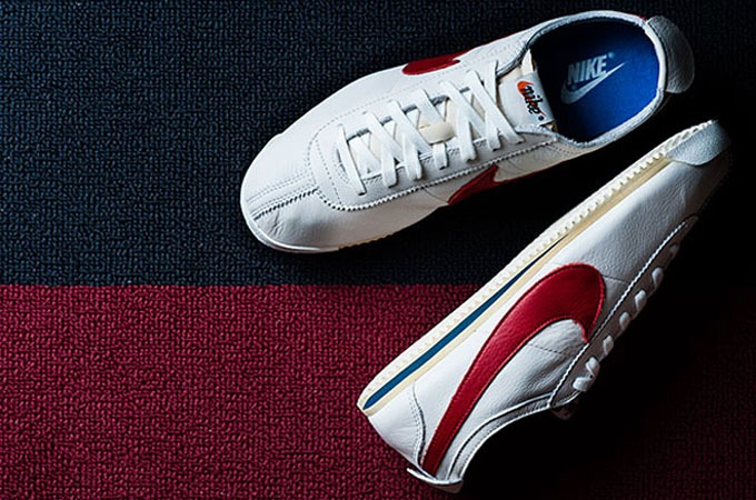 Nike Shoes Cortez Price