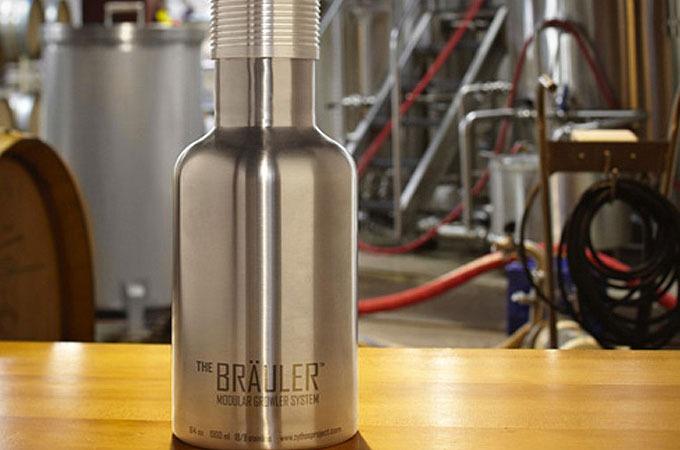 Beer Kitchen Liquor Bar Fayetteville Facebook