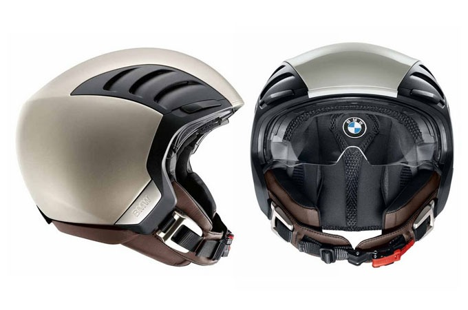 nextcrave bmw airflow 2 helmet. Black Bedroom Furniture Sets. Home Design Ideas