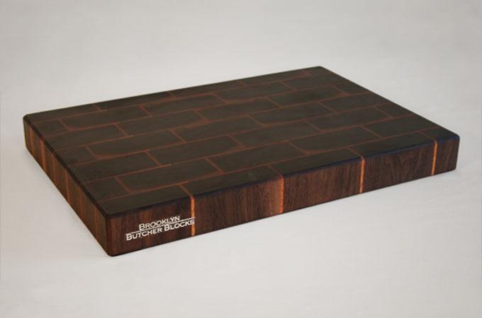 Medium_dr1eyk13tdxjjdcefjrk30h3vx6tcs6cmwup2tips_brickwood