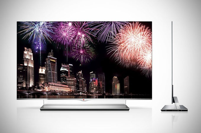 Medium_lg-55em9700-oled-tv-2