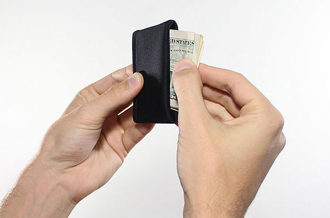 Medium_wntxioyze6lqoj99twexg4pwcpnxyvtcrejcacfpm_dash-wallet-2