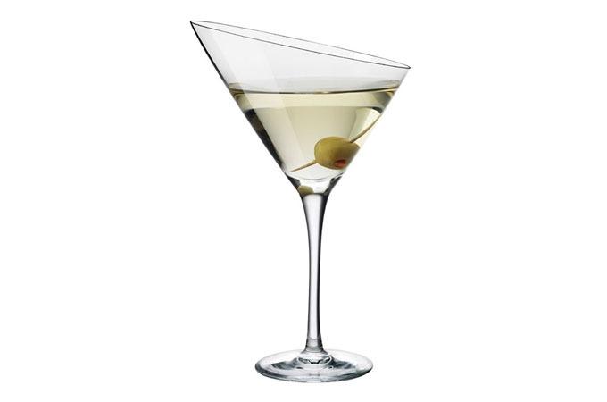 Medium_xhax5cugp3ctntzchm9phscudfe5b4y33u1vw6iqg_eva-trio-martini-glass