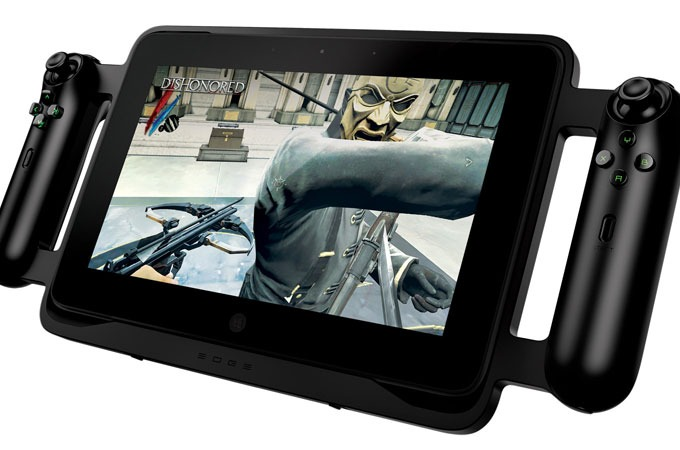Medium_razer-edge-handheld-gaming-tablet