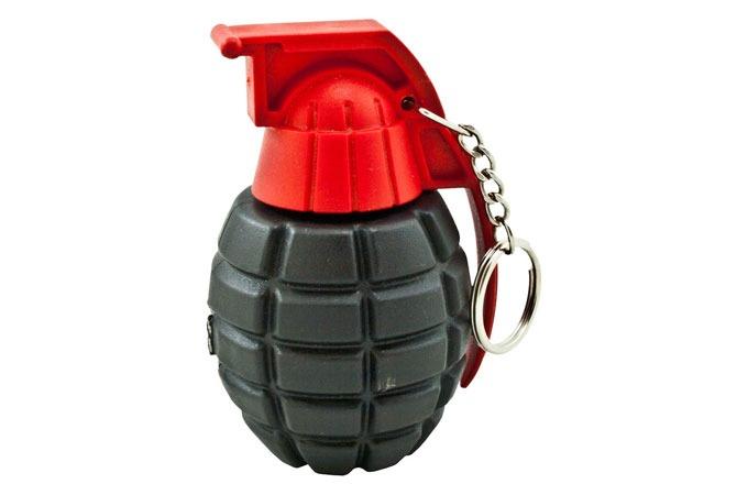 Medium_j4mfn11bnoebi1wpv7jsa4o5bferqix68antf055g4q_grenade-screwdriver