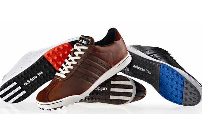 Medium_adidas-adicross-ii