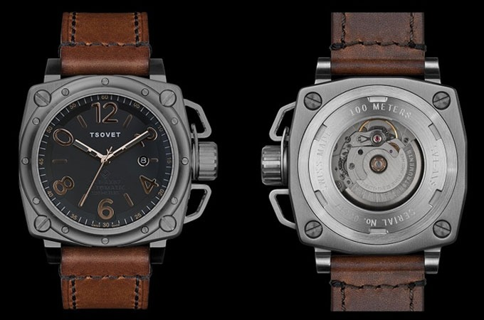 Medium_tsovet-svt-ax87-automatic-watch
