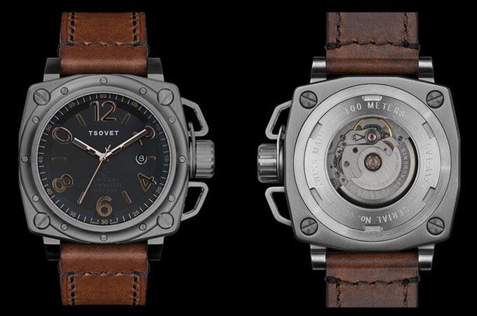 Medium_tsovet-svt-ax87-automatic-watch