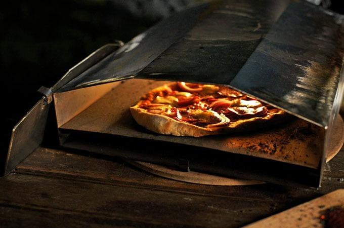 Medium_hez71as9pwlmzy59jsrsnv1fux2wtomiaoouiuhc_unni-pizza-oven