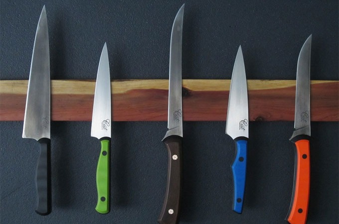 Medium_hez71as9pwlmzy59jsrsnv1fux2wtomiaoouiuhc_cut-brooklyn-knives