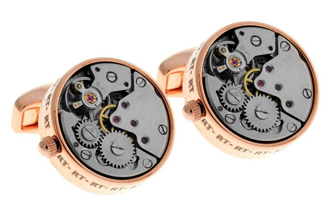 Medium_tateossian-rose-gold-rt-mechanical-skeleton-movement