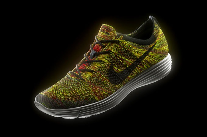 Medium_nike-flyknit