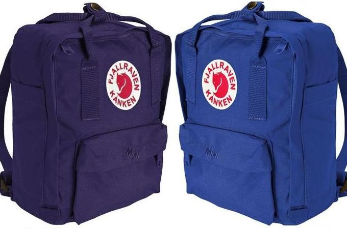 Medium_fjallraven-kanken-backpacks-0