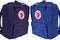 Small_fjallraven-kanken-backpacks-0