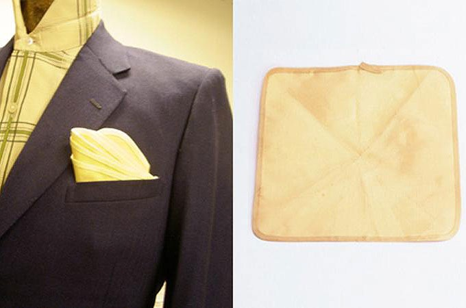 Medium_the-damned-bullet-proof-gentlemens-pocket-square-3
