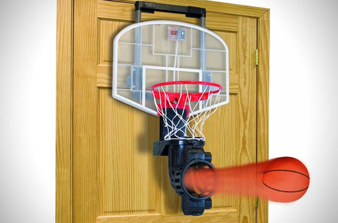 Medium_franklin-shoot-again-indoor-basketball-hoop-set