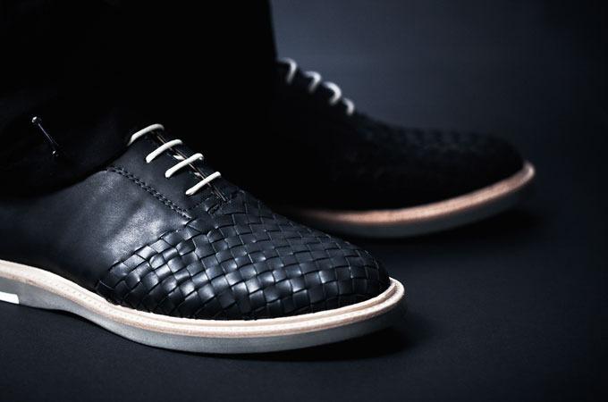 Medium_thorocraft-2013-spring-ross-shoes-1