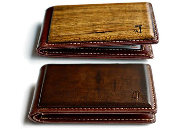 Medium_leather-and-wood-bifold-slim-timber-1