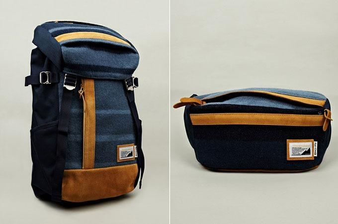 Medium_masterpiece-oki-ni-indigofera-backpack
