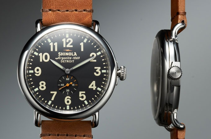 Medium_shinola-runwell-1