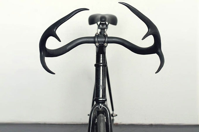 Medium_deer-antler-bicycle-handlebar-1