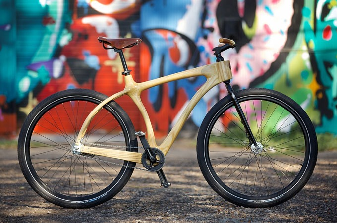 Medium_a6ekfhiajxvdde0ul3c4twmtildmjpeyqdfaqrtma_connor-wood-bikes