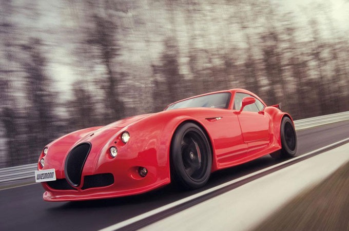 Medium_wiesmann-gt-mf4-cs-1
