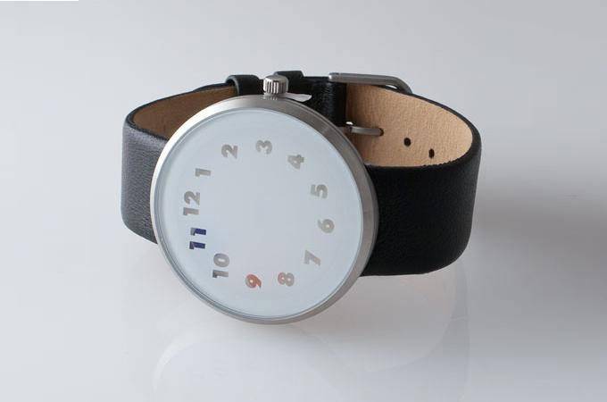 Medium_iridium-watch-1