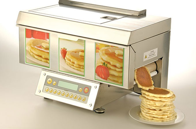 Medium_chefstack-automatic-pancake-machine-1