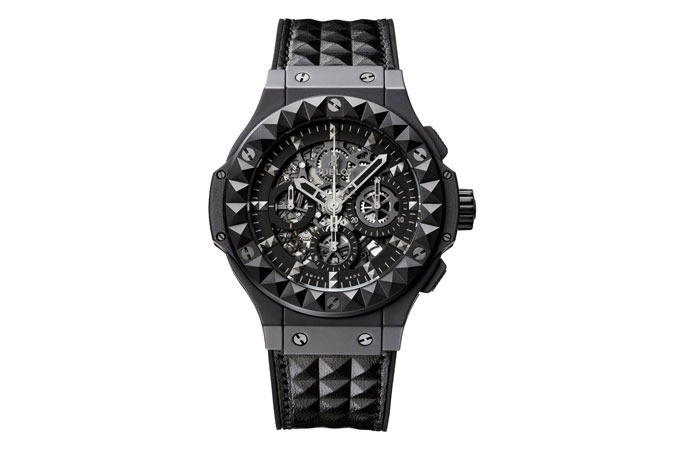 Medium_tmtvnerijhemqsf7q4awof0ymzvfq072pajat0os210_depeche-mode-hublot-watch