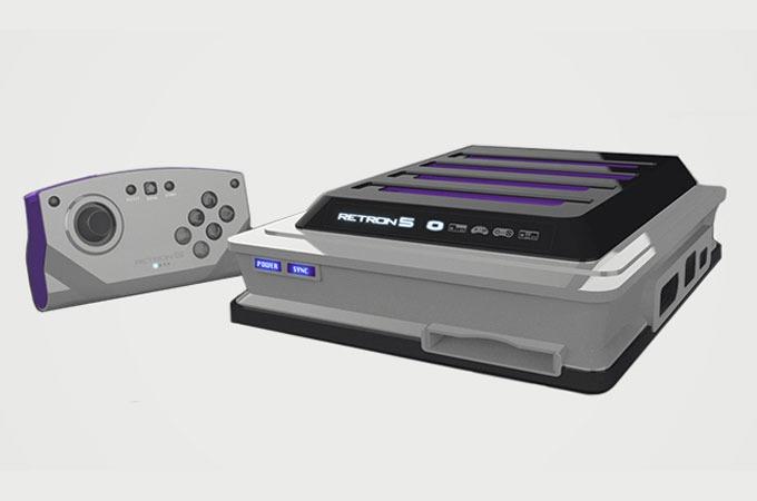 Medium_fgrixse3uufhbifhzpx01rlw3l1wt97syx1e15pktkg_retron-5-console