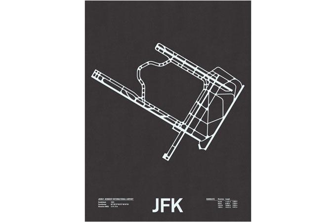 Medium_8bv7bsu3ew2kxixgtkq0xgbdo0ufkuwmlrnnfrbhc_airportprint