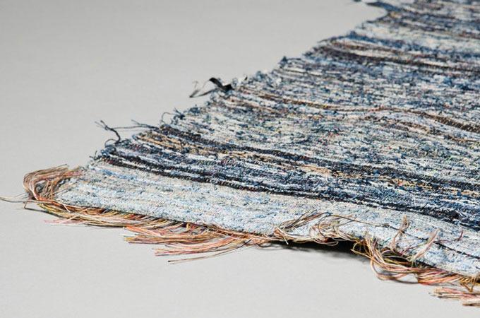 Medium_zumxdzstgrmpbcscys7fewz5np3nfufunjgjzy_nudie-jeans-recycled-rugs