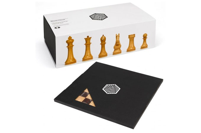 Medium_zumxdzstgrmpbcscys7fewz5np3nfufunjgjzy_world-chess-championship-set