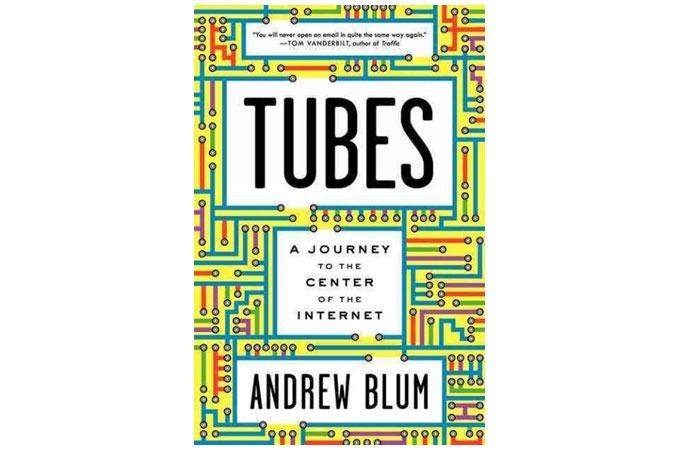 Medium_xnucixqy9eodx3thw6owr70zm8smlklwua7cey93co_tubes