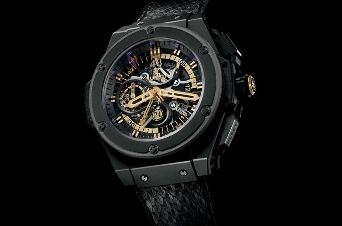 Medium_hublot-kobe-bryant-watch-1