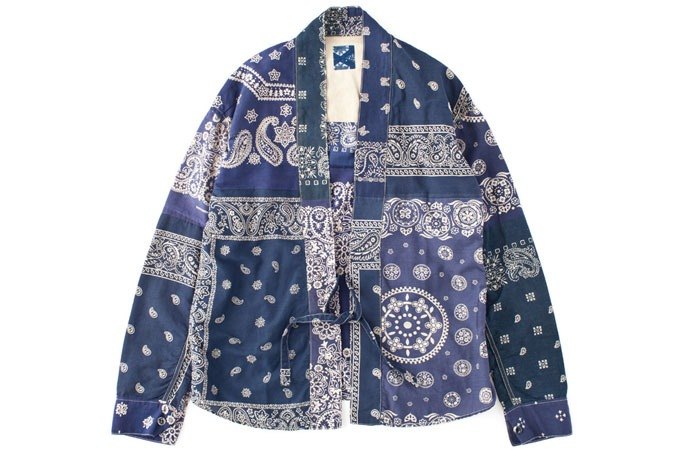 Medium_f-i-l-indigo-camping-trailer-2013-spring-summer-lhamo-shirt-0
