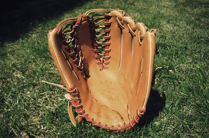 Medium_h2z4xb1q92ilxc0ani01eyf9ppyhftr8jedmx0mc4a_leather-head-baseball-gloves