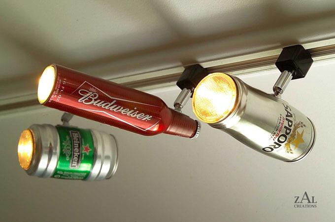 Medium_rljcpmvlylnrvxb8vyy0veupxm58schmowash5qxki_beerlight
