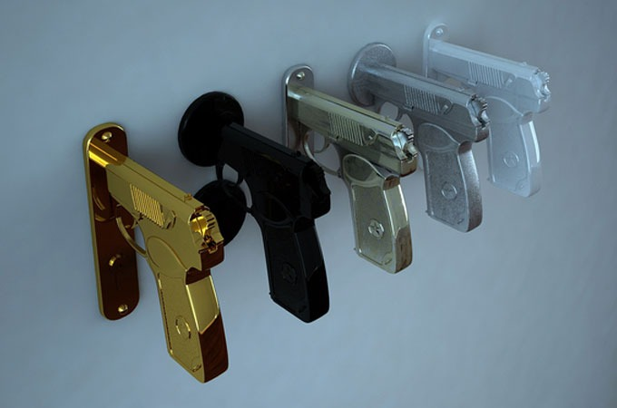 Medium_bang-bang-gun-door-handle-1