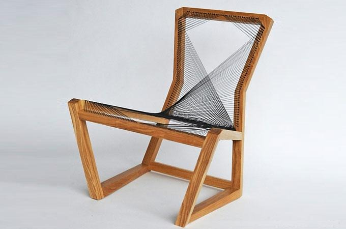 Medium_alexander-mueller-woven-easy-chair-1