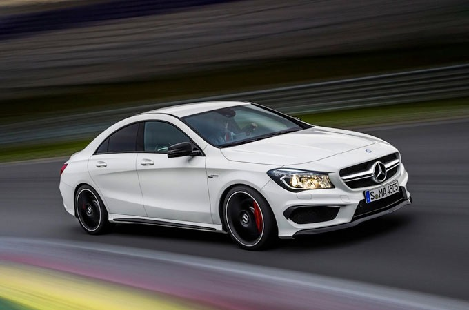 Medium_2014-mercedes-benz-cla-45-amg-1